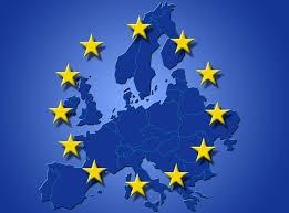 الاتحاد الأوروبي: التوتر يتصاعد مع موسكو والوضع خطير جدا في أوكرانيا