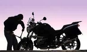 """""""جزين تحكي"""": محاولة سرقة دراجة نارية في كفرجرة"""