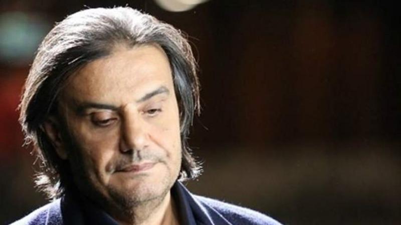 السعودية تعتقل سمير صفير
