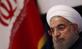 روحاني: تسريب تسجيل ظريف هدفه خلق اختلاف
