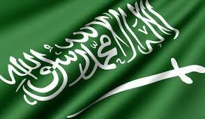 السعودية توقف استيراد الصناعات الغذائية كلها من لبنان!