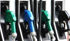 ارتفاع سعري البنزين والمازوت 1200 ليرة والغاز 1300 ليرة