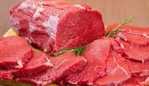 الهبر: اللحوم لن تتخطى الـ120 ألف ليرة