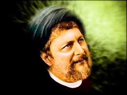 إرجاء النظر في قضية الإمام الصدر حتى 16 حزيران