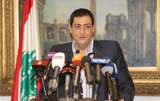 تحضيرات للسلة اللبنانية ورئيس الاتحاد أكرم الحلبي متفائل