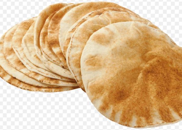 السعر ثابت لكن الوزن انخفض... ربطة الخبز