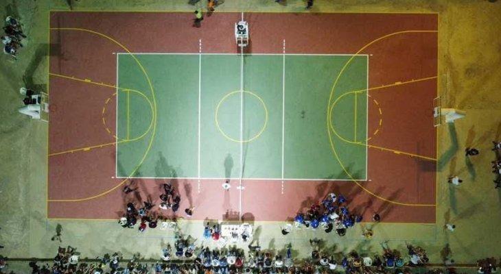 اتحاد الكرة الطائرة أقرّ روزنامة بطولاته وحدّد فترة انتقالات اللاعبين