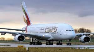طيران الامارات في حملة عالمية لتوظيف 3500 شخص