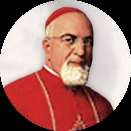 """البطريرك الأول الذي أعطيت له رتبة كاردينال... بولس بطرس المعوشي""""مجد لبنان والعرب والشرق قد أعطي له"""""""