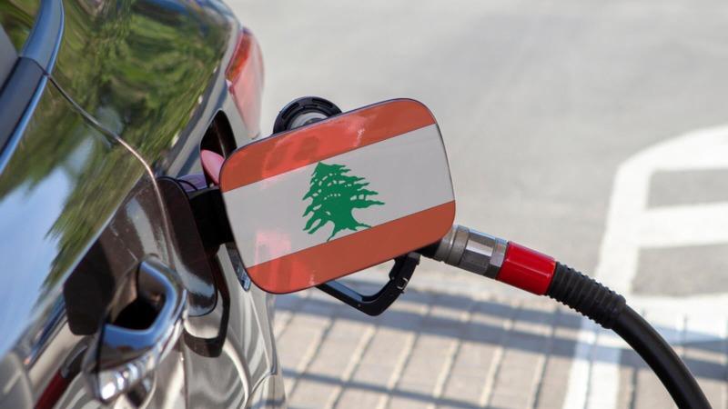 إنفراجات في أزمة البنزين لفترة تفوق الاسبوعين