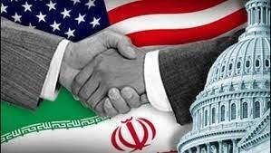 طهران ستعود إلى طاولة المفاوضات بشأن الاتفاق النووي