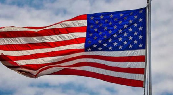 أميركا: انتهزنا المفاوضات مع ايران في فيينا للافراج عن الأميركيين المحتجزين لديها