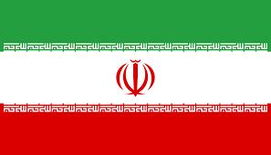 ايران: لن نتسامح مع أي تغيير جيوسياسي وفي خارطة القوقاز