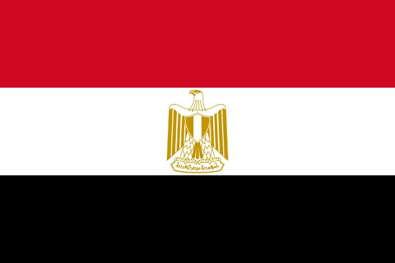 مصر: مد خط غاز بالصحراء الغربية بإنتاج 15 مليون قدم مكعب يوميا
