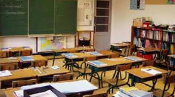 وزارة التربية: غدا الخميس هو يوم عمل عادي في المدارس
