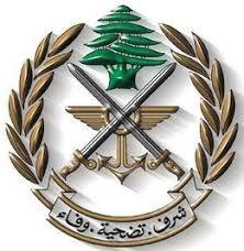 الجيش باشر البحث عن مطلقي النار في الطيونة-بدارو لتوقيفهم