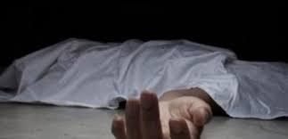 قتيلان في مستشفى الساحل وثالث في الرسول الأعظم