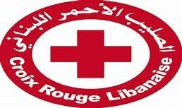 الصليب الأحمر: 5 قتلى وأكثر من 30 جريحا في اشتباكات الطيونة