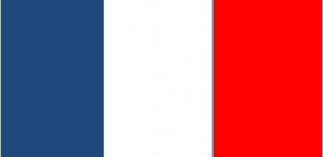 فرنسا قلقة من العنف وتعطل التحقيق بانفجار بيروت