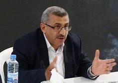 سعد: إذا كانت الحكومة عاجزة عن حماية السلم الأهلي فعليها أن ترحل