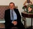 البزري: لاستقالة رئيس مصلحة مياه الجنوبي