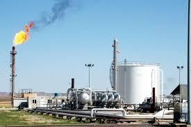 أسعار النفط تهبط مع زيادة المعروض بفعل تعافي إنتاج ليبيا