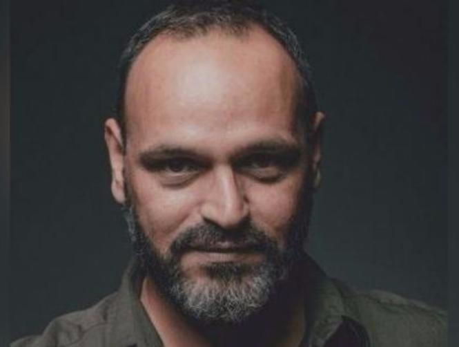 المخرج زياد عيتاني عميل موقوف!
