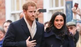 هل يندم الأمير هاري؟